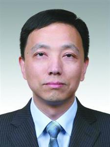 上海市市管干部提任前公示