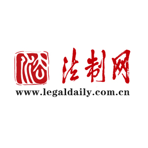 内地警方向香港移交重大抢劫杀人犯罪嫌疑人