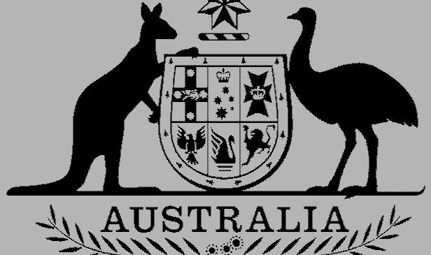 高云翔与王晶在澳洲涉性侵案 澳大利亚联邦刑法典关于性侵的相关量刑法条