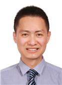 蔡桂生:新型支付方式下诈骗与盗窃的界限