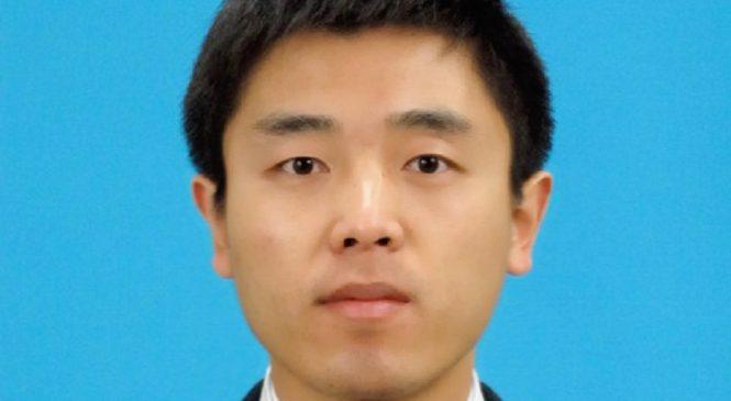 马寅翔:限缩与扩张财产性利益盗窃与诈骗的界分之道