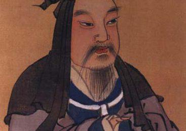 曹操在中国法制史发展中产生的影响