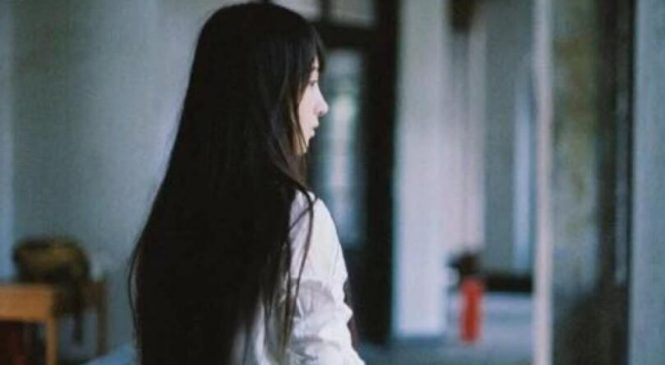 李悠悠举报南京大学沈阳教授当年在北京大学性侵高岩事件的法律探究
