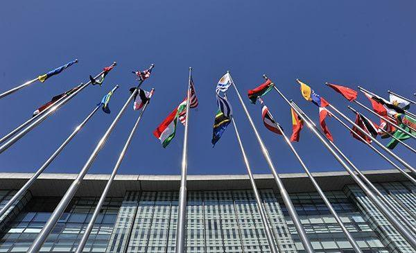 从IMF总裁卡恩案看国际组织的豁免权