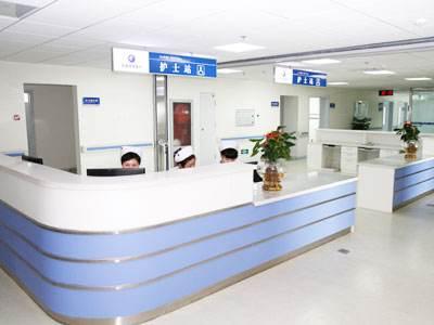 医院对病毒携带患者的错误诊断 应承担侵权责任