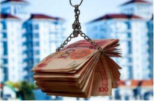 地方债务置换风险分配的理论检讨与法治化改造