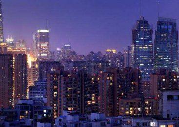 出租房甲醛超标:住房空置期应严格按照《室内空气质量标准》执行