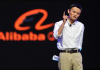 马云周鸿祎等企业家怒赞996工作制 挑战了中国法律的权威