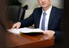 西南政法大学段文波:《法学研究与论文写作》